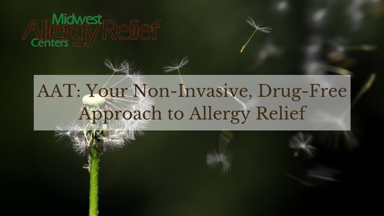 Allergy-Relief