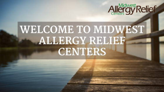 WELCOME-TO-MIDWEST-ALLERGY-RELIEF-CENTERS