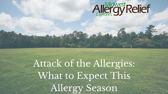 Attack-of-the-Allergies-What-to-Expect-This-Season