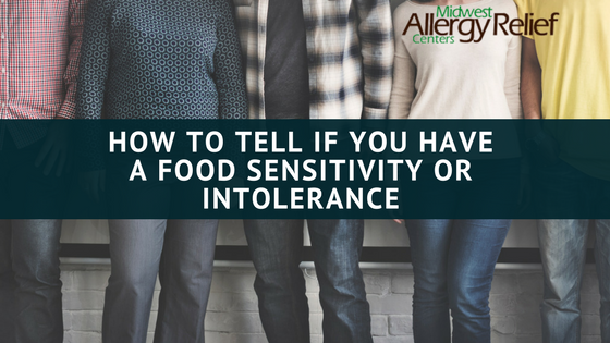 food-intolerance-and-sensitivty