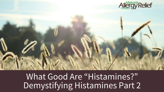natural-chemistry-positive-affects-of-histamines