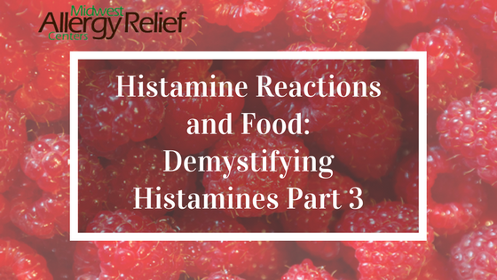 Histamine-Reactions-and-Food-Demystifying-Histamines-Part-3