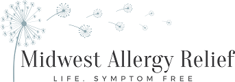Holistic Allergy Treatment Center in the Midwest